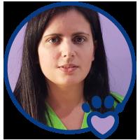 Carolina Fraga Varela